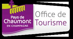 """Résultat de recherche d'images pour """"office de tourisme chaumont"""""""