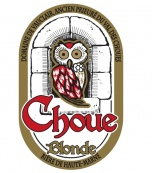 BRASSERIE DE VAUCLAIR : LA CHOUE