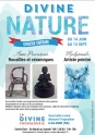 DIVINE NATURE - Exposition