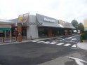 MCDONALD'S CHAUMONT