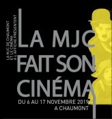 LA MJC FAIT SON CINEMA